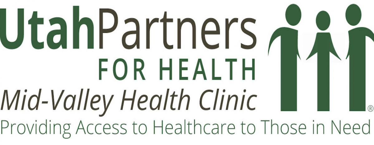 Utah Partners for Health